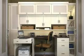 home office design sydney home design ideas