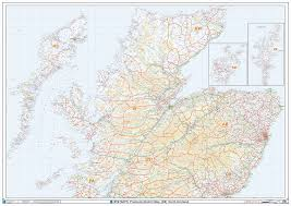 Media Pa Map North Scotland Postcode District Locked Pdf Xyz Maps