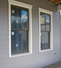 Best 25 Standard Window Sizes by Best 25 Exterior Window Trims Ideas On Pinterest Diy Exterior