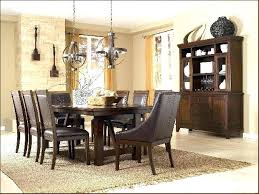 ashley furniture dining room tables u2013 mitventures co