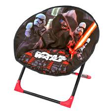 Baby Chair Toys R Us 37 Best Big Kid Bedrooms Images On Pinterest Kid Bedrooms Toys