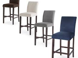 ideal bar stool chair covers for room board chairs with additional
