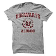 alumni tshirt title t shirts hoodies occupation t shirts hogwarts