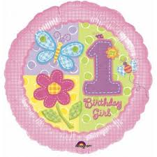 1st birthday party supplies party supplies age related party supplies 1st birthday party