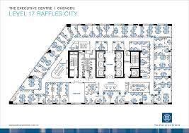 100 raffles hotel floor plan trip genesis u2013 malay