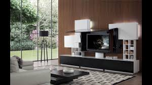 Home Center Decor Home Decor Ideas Entertainment Center Youtube