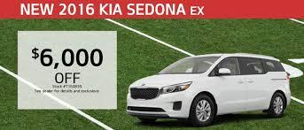 Build A Kia by University Kia 1 Kia Dealer In The State Of Alabama