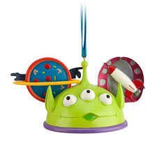 9 toy story aliens images aliens toy story