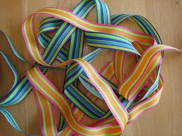 grosgrain ribbon belt fiber flux stitchy tutorial grosgrain ribbon belt