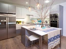 Interior Design In Kitchen by Quartz Kitchen Countertops Pictures U0026 Ideas From Hgtv Hgtv