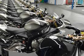 bmw bike 1000rr bmw s1000rr prices bmwcoop