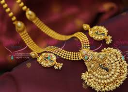 necklace online store images Which is best store to buy imitation jewelry online quora