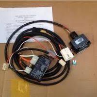 mitsubishi shogun towbar wiring diagram mitsubishi wiring