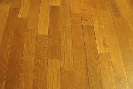 Estimate Cost Of Wood Flooring by Awesome Hardwood Floor Estimate Estimated Cost Of Installing