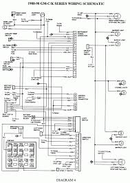 dodge ram ignition wiring diagram with simple pictures 6746