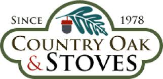 country oak and stoves fireplaces wood stoves gas stoves
