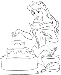 disney xd coloring pages aecost net aecost net