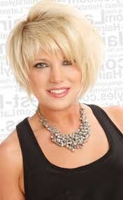 shaggy haircuts for over 50 year olds hairstyles for 50 year olds medium haircuts for women over 50
