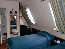 chambre des notaires 94 chambre des notaires du loiret 55 images chambre unique chambre
