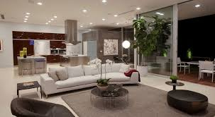 stunning beverly hills house designed by dj avicii u0027s house