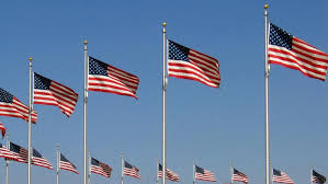 How Many Stars In The Flag How Many Stripes Are On The U S Flag Reference Com
