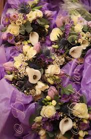 wedding flowers northumberland 56 best matfen weddings northumberland images on