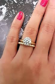 engagement rings tiffany images Tiffany co diamond rings tiffany diamond rings ebay jpg