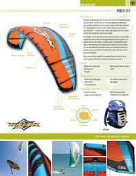 naish boxer sle naish kiteboarding pdf catalogues