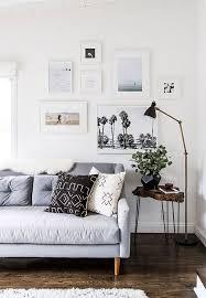 minimalist decorating collection minimalist home decor ideas photos best image libraries