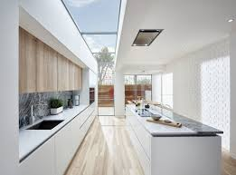 kitchen collections u2014 house