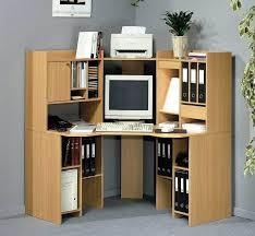 desk corner computer desk hutch ikea bright brusali corner desk