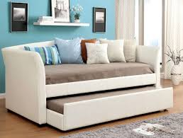 daybeds caravana furniture