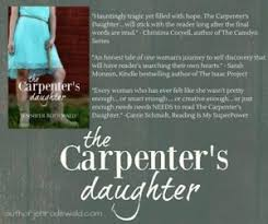 Daughter Meme - carpenters daughter meme with my review reading is my superpower