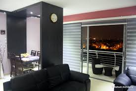 Home Lighting Design Bangalore Interior Designer Bangalore Architecture By Ashwin Architects
