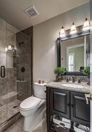 bathrooms small ideas bathroom astounding small bathroom design ideas bathroom designs