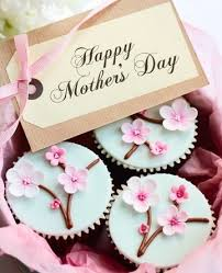 best 25 mothers day cake ideas on pinterest mothers day