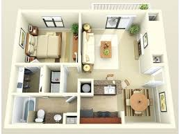 1 bedroom apartments for rent in raleigh nc 1 bedroom apartments raleigh nc impressive design st kitchen island