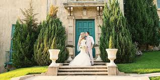 wedding venues in tulsa ok dresser mansion weddings get prices for wedding venues in tulsa ok