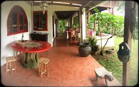 What Does El Patio Mean Rancho Naturalista Updated 2017 Prices U0026 Hotel Reviews Costa