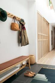 best 25 bench decor ideas on pinterest living room decorating