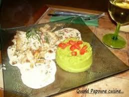 comment cuisiner des cuisses de grenouilles surgel馥s cuisses de grenouilles michel fagon recette ptitchef