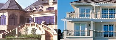residential sliding glass doors sarasota bradenton eagle glass doors dealer installer florida