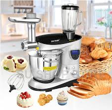 multifonction cuisine cheftronic 4 en 1 multifonction cuisine batteur sur socle sm 1088
