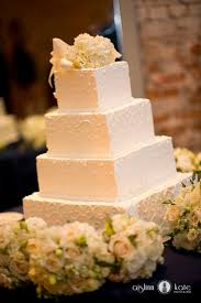 average wedding cake cost bay area the least most expensive