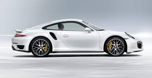 porsche 911 price 2014 porsche 911 turbo s takeover lease 6speedonline porsche
