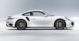 porsche 2014 price 2014 porsche 911 turbo s takeover lease 6speedonline porsche