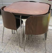 donate ikea furniture uhuru furniture u0026 collectibles ikea fusion kitchenette sold