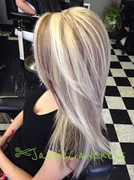 what do lowlights do for blonde hair a83165e268df0074d06e1e475b11a00b bleach blonde hair with