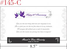 25th Wedding Anniversary Wishes Messages 25th Wedding Anniversary Love Quotes And Messages