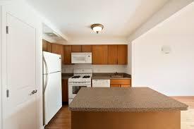 west island kitchen 29 west 138th street apt 6i